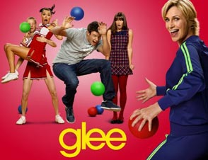Glee Hold on to Sixteen Songs