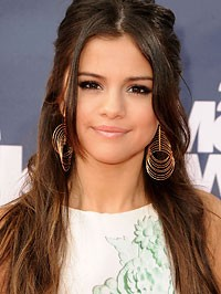 Selena Gomezmusic on Selena Gomez  Mom S Miscarriage Addressed In Heartfelt Letter To Fans