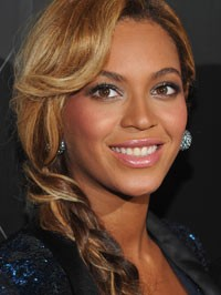 Beyonce college course