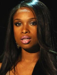 Jennifer Hudson Family Murder Trial