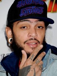 Travie McCoy talks drug abuse, how Katy Perry breakup helped