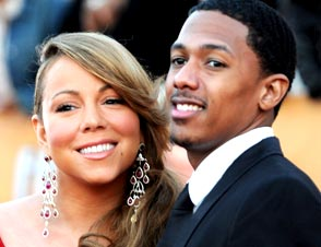 Nick Cannon hospitalized