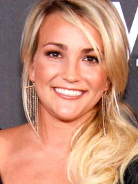 jamie lynn spears 200 110811 1320767277 Jamie Lynn Spears birth control Ed Rode, FilmMagic