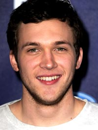 'American Idol' Phillip Phillips Medical Emergency