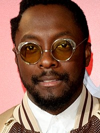 will.i.am money welfare check