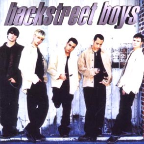 Backstreet Boys Kevin Richardson returns