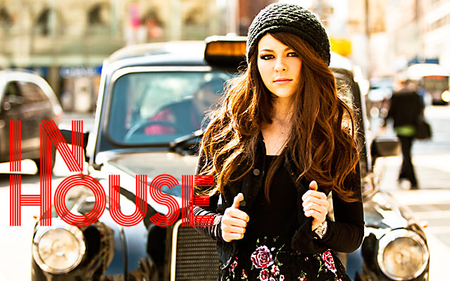 Cady Groves This Little Girl