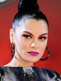 Jessie J fan