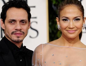 Jennifer Lopez Marc Anthony Divorce Ojani Noa