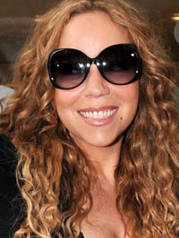 Mariah Carey Sister cancer