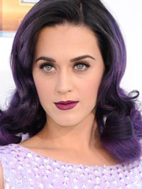 Katy Perry Wide Awake video trailer