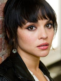 Norah Jones Boyfriend