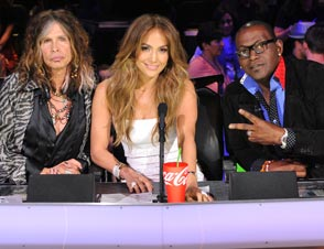 Jennifer Lopez quits American Idol