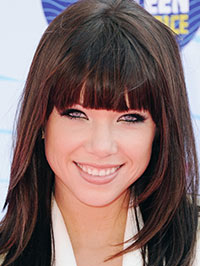 Carly Rae Jepsen Justin Bieber Grammy Snub