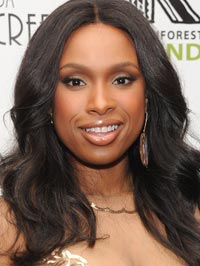 Jennifer Hudson Oprah's Next Chapter