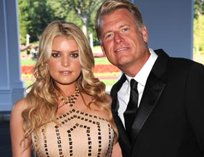 jessica simpson joe simpson life insurance