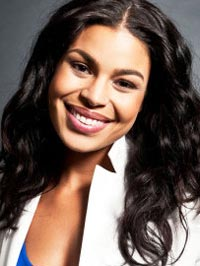 Jordin Sparks career doubts