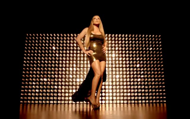 mariah carey triumphant get em video