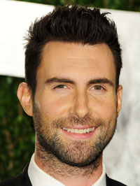 adam levine tattoos korea