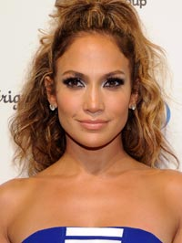 Jennifer Lopez Becomes Part-Owner of TV Network, Brian McFadden Calls His Former Marriage 'Shambolic' & More -- News Roundup