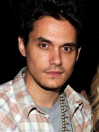 John Mayer Throat Surgery