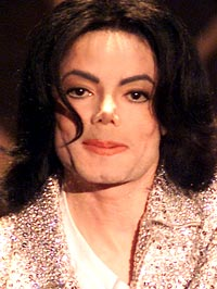 Michael Jackson Estate Copyright Infringement Lawsuit 