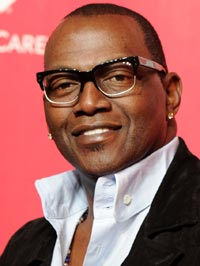 Randy Jackson Back on American Idol
