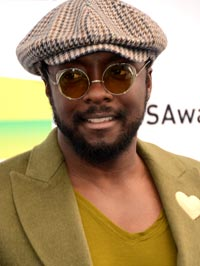 will.i.am wyclef jean