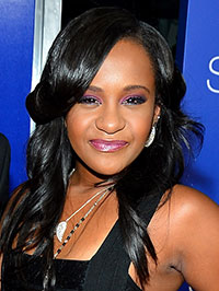Bobbi Kristina Whitney Houston Inheritance Case Dropped