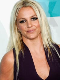 sam lutfi Britney Spears drugs