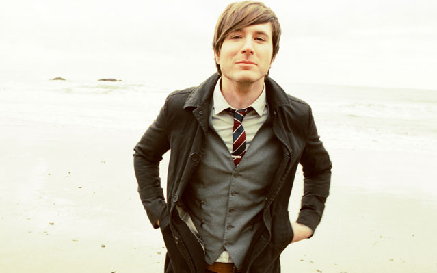 owl city premieres quotwhen can i see you againquot hm magazine
