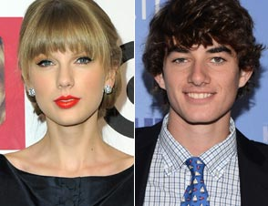 Taylor Swift Conor Kennedy Breakup