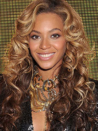 Beyonce new documentary trailer