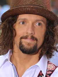 Jason Mraz Myanmar 