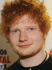 Ed Sheeran New Record Taylor Swift Tour