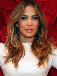Jennifer Lopez Extortion Lawsuit
