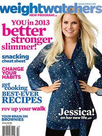 Jessica-Simpson-Weight-Watchers-Magazine-Cover