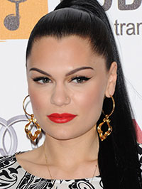 Jessie J, Shaved Head: Singer to Cut Off Hair for Charity
