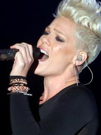 pink sued lawsuit