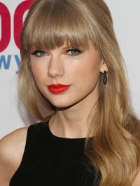 Taylor Swift Dating Love Life Wants to Be Alone