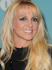 Britney Spears Quits The X Factor
