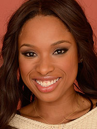 Jennifer Hudson American Idol Should End