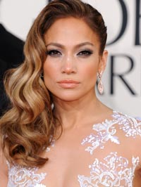 jennifer lopez depressed