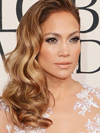 Jennifer Lopez Twins Divorce Tough Questions