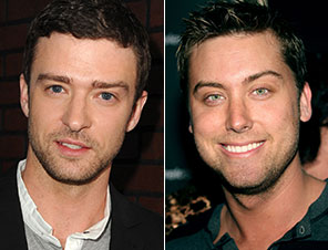 Justin Timberlake, 'Suit and Tie': Singer Didn't Tell ...