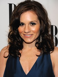kara dioguardi is going to be a mom