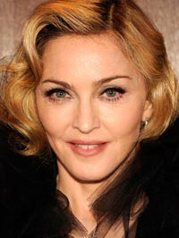 madonna stalker Robert Linhart
