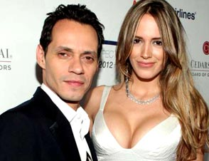 Marc Anthony Shannon de Lima Split