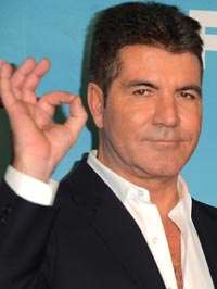 simon cowell you generation