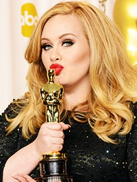 Adele documentary plans